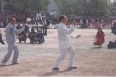 yungnian-3