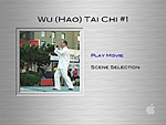 tai-chi-dvd-index-1-s2