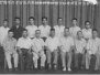 Hao Shaoru Class 1961